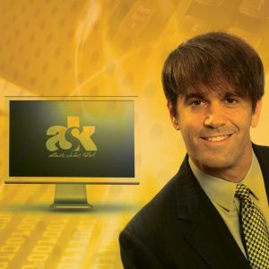 Virtual-L&L_Friedman-Goldstien--background