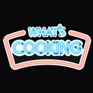 cooking-for-web