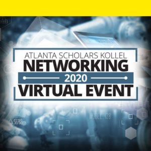 ASK_Networking-2020_Web-Image_v1