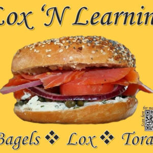 lox n learn icon