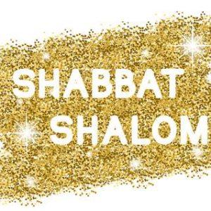 Shabbaton 2020