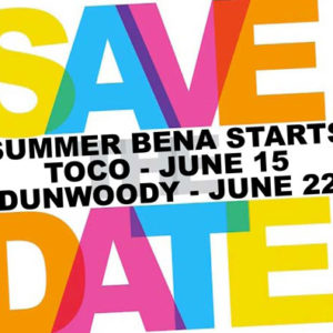 save-the-date-bena