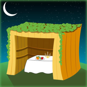 Sukkot-in-the-Highlands-graphic