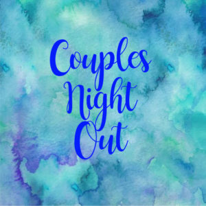 couples-night-out
