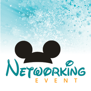 ASK-Networking_Web-Icon