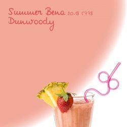summer-bena-dunwoody-graphic-5778